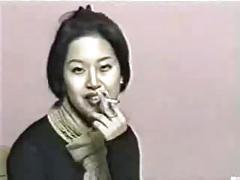 Baek Ji Young Sextape
