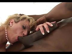 CHEATING HOTWIFE ROUGH INTERRACIAL FUCKING