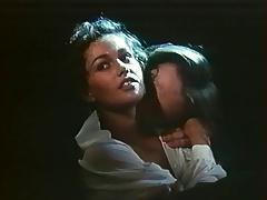 Florence Geanty, Serie Rose (Threesome erotic scene) MFM