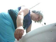 mamie toilettes 5