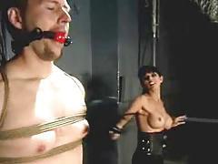 mistress shy love