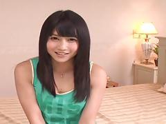 Beautiful Reo Saionji 1-by PACKMANS
