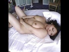 Erotic tubes