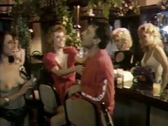 Club Ecstasy (1986)