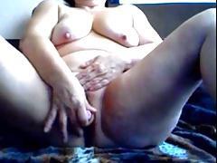 Masturbation I