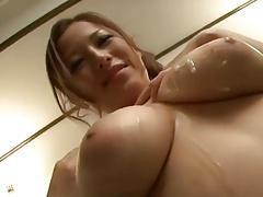 Meisa Hanai - Erotic Japanese Girl