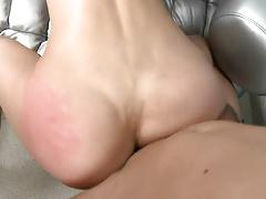 Skinny Rich Matures Crazy Fuck