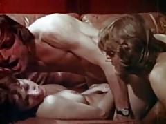 Cousin Pauline 1971 (Dped sex scene)