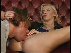 Kinky vintage fun 132 (full movie)