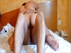 mexico swingers wife cuckold matures couples 2