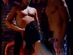 Rob Tyler - Taboo 10 (1992)