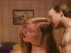 Let's Get Laid 1978  (Threesome erotic scene) MFM