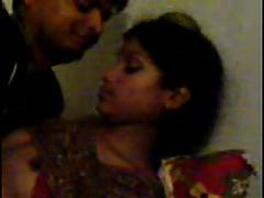 Combine Study Change in College Lover Masti