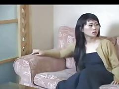 Chinese wife fucked
