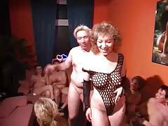 german group sex swingers