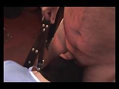 British femdom mistress bi - part 1 of 3