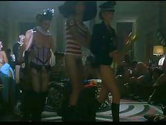 nazi orgy - Senso 45
