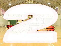 Japanese sport day