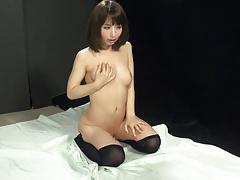 Blowjob - Swallow - Aftercare - Repeat 15 3of3