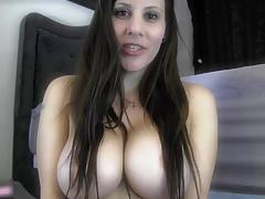 Joi - Jerk off Instruction - totally tits