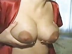 lactamanija - vintage video 2