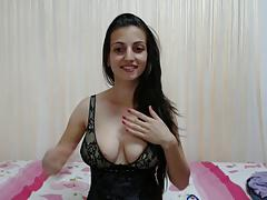 arab webcam slut
