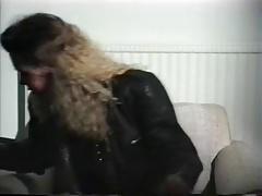 Camilla (90s)