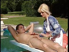 Kinky vintage fun 146 (full movie)