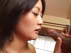 Japanese girl creampie 52