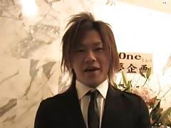 Club Lady Like a Goblin - Rino Mizosawa