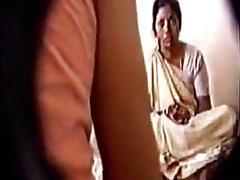 Swamiji ki Rangraliya hot scandal video
