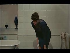 Cinematic Toilet Scenes #28