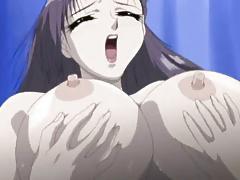 Anime hermaphrodite-ohlawd