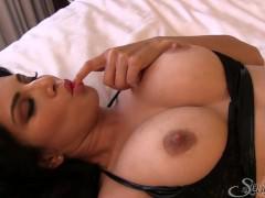 Sunny Leone Fucked Hard Porn Videos