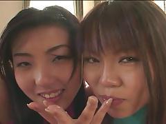 japanese slave FFM