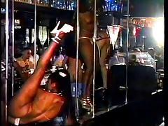 Strippers Sexy Dancer 1