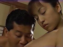 nao oikawa 01-4