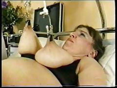 Abuse tubes