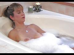 bath fun