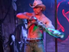 Stockbar-Best Male Strippers for Gay Men in North America -003