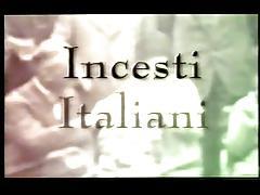 In ces ti Italiani 6