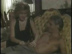 daddy Loves Daugher classic clip