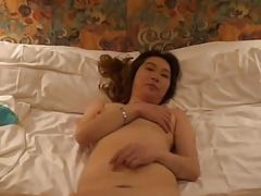 Japanese video 392 wife hotel