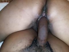 wife hotel cuckold