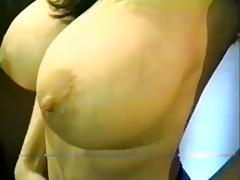 Mellon man 4 (big tits movie)