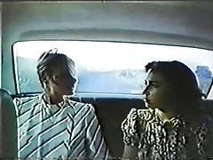 Being Captured (1982)
