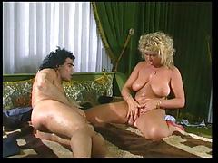 Kinky vintage fun 159 (full movie)