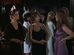80's vintage porn 81