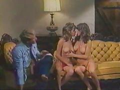 Sexual Pheromones Study