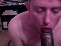 Slave Boy Sucking Part 14 Video By Mothersista